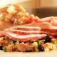 Thanksgiving Dining On Bradenton's Waterfront