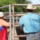 4th Annual Public Works BBQ Cook off & Rodeo