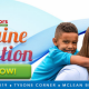 Home Educators of America Conference