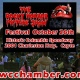 Rocky Horror Picture Show Festival