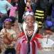 4th Annual Hyde Park Neighborhood Spooktacular