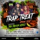 Trap or Treat: Spookfest Triad Halloween Bash