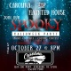 Asheboro's Halloween Party