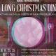 The Long Christmas Dinner