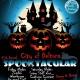 Deltona Halloween Spoktacular