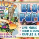 Frenchy's 34th Annual Stone Crab Weekend Block Party!