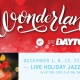 FREE Live Holiday Jazz Music at ONE Daytona
