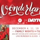 Holiday Family Night at ONE Daytona