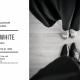 Black & White Birthday Gala