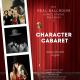 Character Cabaret