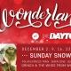 Sunday Snowdays at ONE Daytona