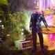 Elton John: Farewell Yellow Brick Road Tour