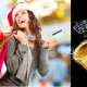 Holiday Christmas Shopping and a Concert