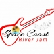 Space Coast River Jam