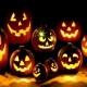Teen Halloween Party!