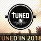 Tuned In: Worship Weekend 2018