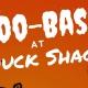 Halloween Boo Bash at Shuck Shack