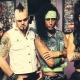 Velcro Pygmies - 80's & 90's Goes Rock