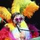Rocket Man - Tribute to Elton John