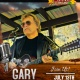Gary Reece at Lilly's on the Lake!