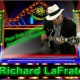 Richard Lafrate at Lilly's on the Lake!