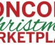 Concord Christmas Marketplace