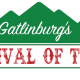 Gatlinburg's Festival of Trees - Candy Canes and Cocktails