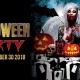 Halloween Party Oct 30 Artisan (All Access Vegas)
