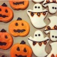 Kids Haunted House Decorating Classes