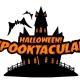 Spooktacular Halloween DriveThru Party