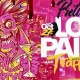 Daiquiri Daddi Cafe Sip/Paint Halloween & After Party