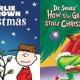 Classic Christmas Films