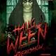 Halloween Freak show at Club Prana