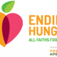 Mayors' Feed the Hungry Program and All Faiths Food Bank to fight hunger in Sarasota