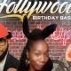 ButIsSheFunny Presents Halloween Goes Hollywood