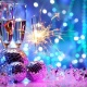 New Years Eve FIESTA, Havana DownTown