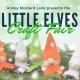 Little Elves Craft Fair