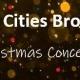 Twin Cities Bronze Christmas Concert
