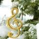 Brillante Christmas Concert (2:00 PM)