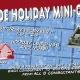 LuLaRoe Holiday Mini-Crawl