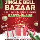 Jingle Bell Bazaar @ Ybor