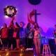 Christmas Dinner & Talent Show