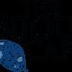 Bijou Cafe - Thanksgiving Dinner