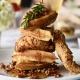 Fleming's Prime Steakhouse - Thanksgiving Day