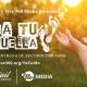 Desayuno y Entrega de Reconocimientos Deja Tu Huella 'Yo Cuido'