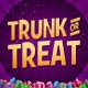 GSL – Annual Trunk or Treat