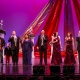The Ditchfield Family Singers' 19th Annual Christmas Show