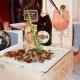 Thanksgiving Dinner - Bizou Brasserie