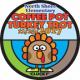 2nd Annual Coffee Pot Turkey Trot 5K
