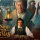 Holiday Movie: The Man Who Invented Christmas (2017) PG